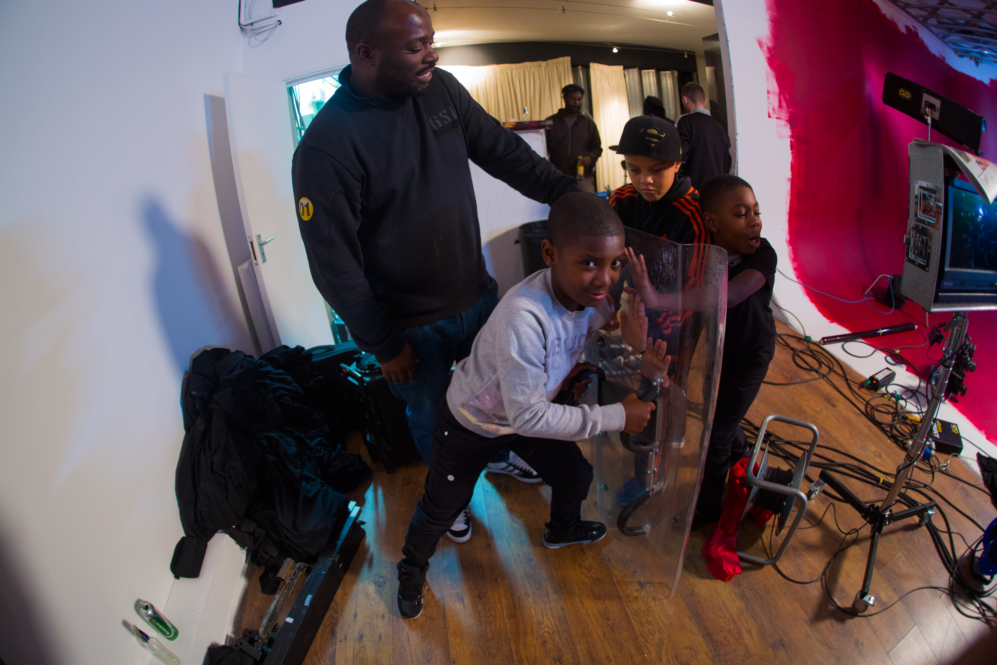 studio-hire-central-london-blundell-studios-ghetts-17
