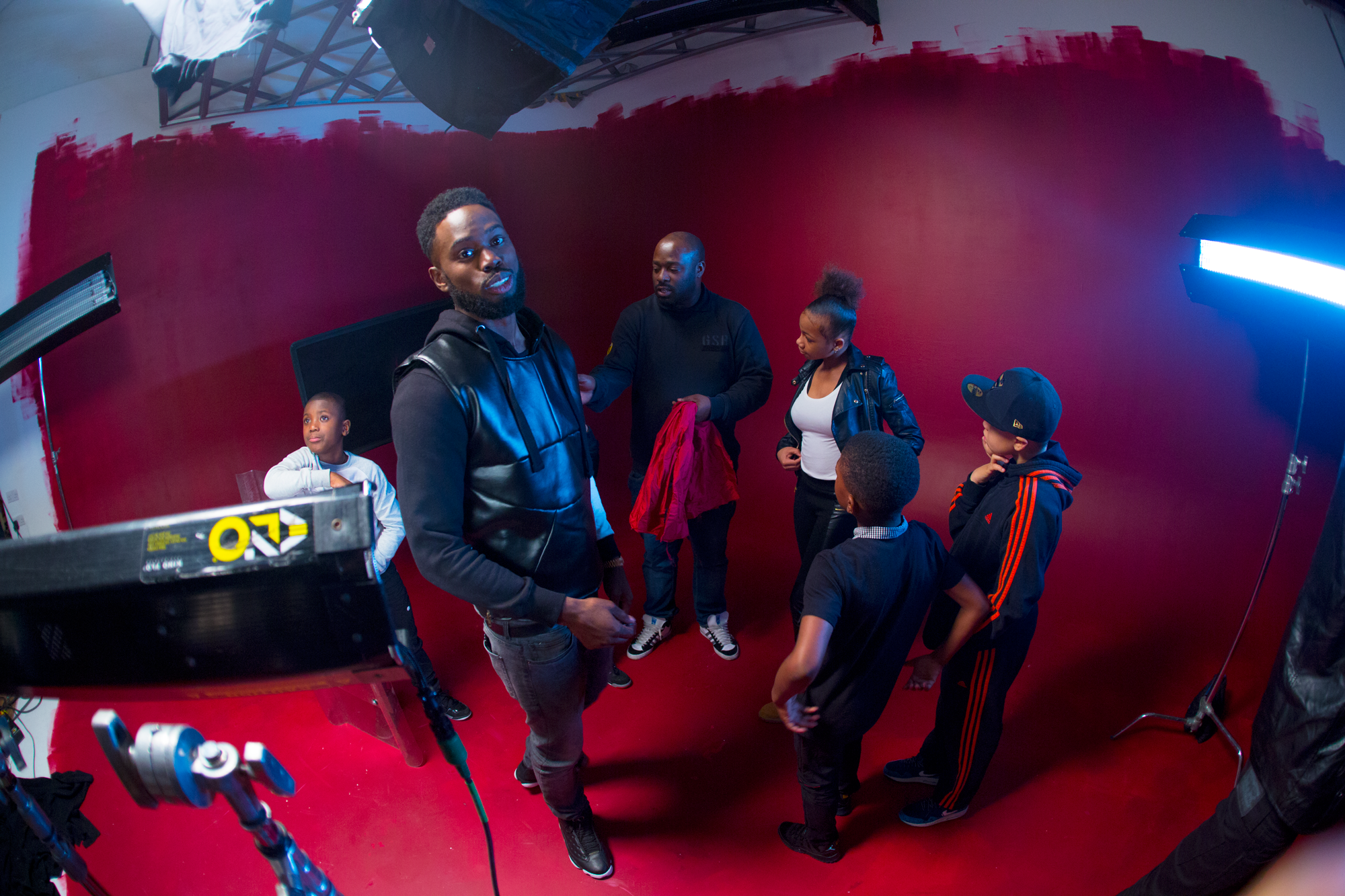 studio-hire-central-london-blundell-studios-ghetts-18