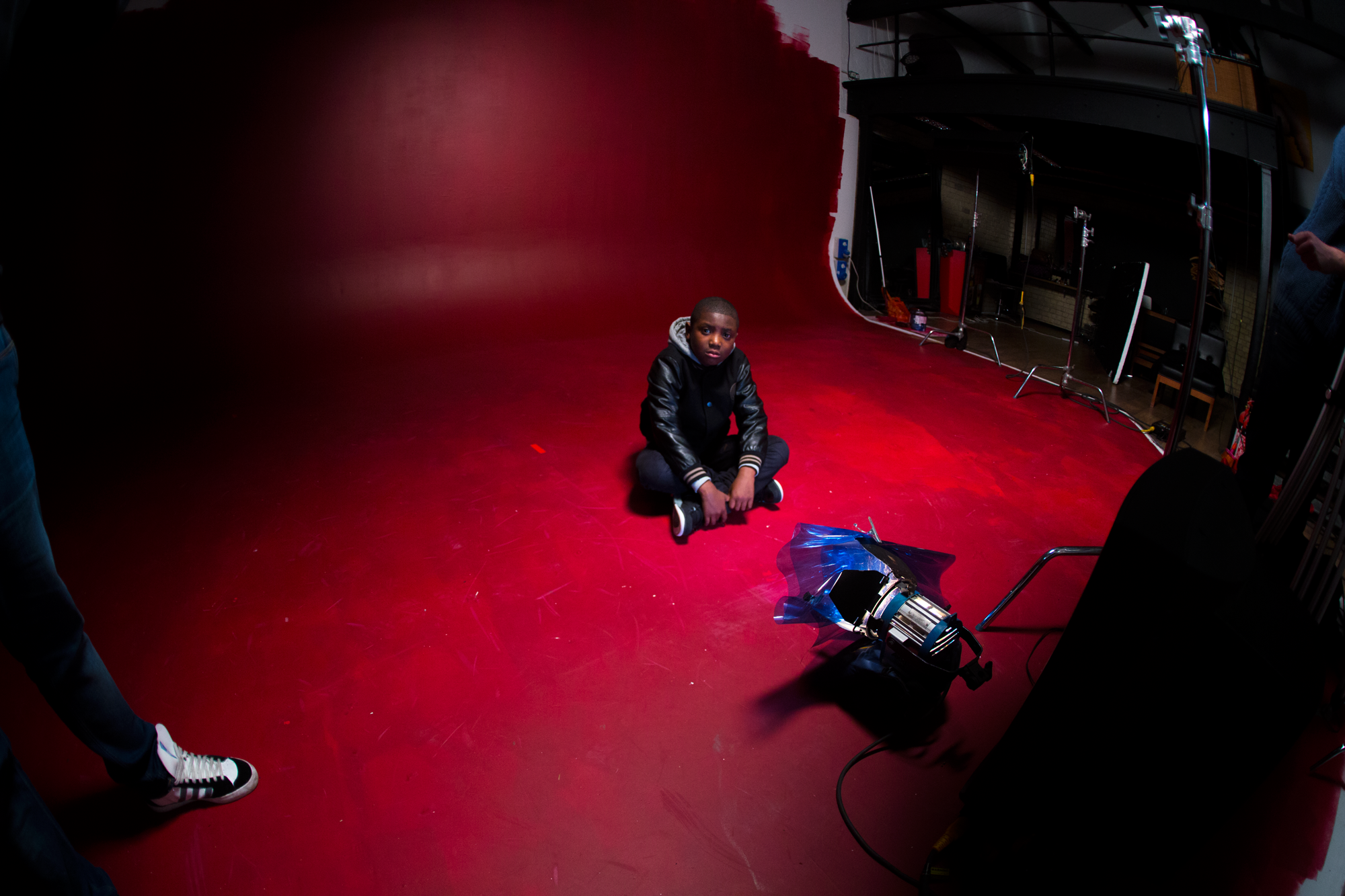 studio-hire-central-london-blundell-studios-ghetts-25