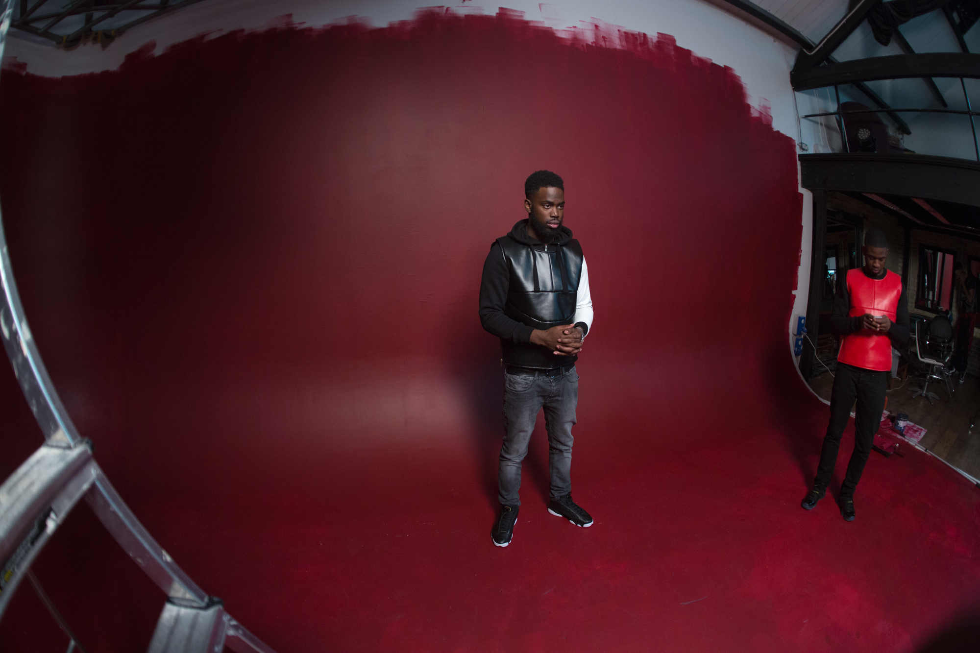 studio-hire-central-london-blundell-studios-ghetts-3